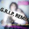 Sandro de America - Porque Yo Te Amo (G.R.I.P. Remix)