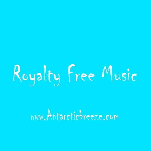 Exclusive Music available for commercial use | Royalty Free Music | Stock Music | Music Licensing | Background Commercial Music | Instrumental Music | Audiojungle | Envato