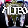 Slice Beatz - Beverly Hills Cop (ruffmix] IRON-GOD METATRON PROJECT STAY TILTED II 2