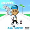 Hazeel Ft. Topher - Hold On