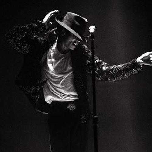 Michael Jackson - You Rock My World (x0.5)