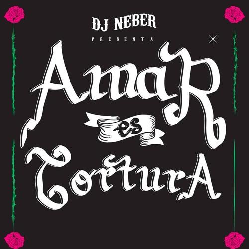 SIN TU AMOR (DJ NEBER)