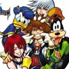Kingdom Hearts 3D - Dream Drop Distance Opening HD