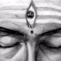 Shiva Namaskaratha Mantra - Electronica Trance Mix (feat. Uma Mohan, Jeet Zitar) - FREE DOWNLOAD