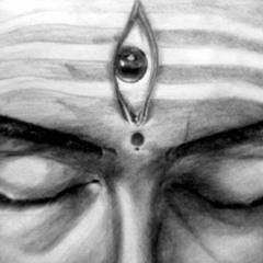 Shiva Namaskaratha Mantra - Electronica Trance Mix (feat. Uma Mohan, Jeet Zitar)