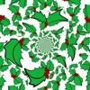 Christmas in the Room (Sufjan Stevens Cover)