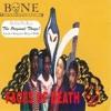 Bone Thugs-N-Harmony - Hell Sent