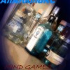 Mind Games (Prod. By Beatfella)