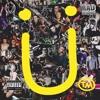 Jack Ü feat. Justin Bieber vs. Zombie Nation vs. W&W - Where Are You Kernkraft 400 (PKNeer Mashup)