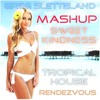 Tropical House (Free Download) Mashup - Scratching - Free Download - Sweet Kindness - Rendezvous