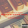 Download KT x 97Baby Je$us x  DayOne Chad - Never Get Old Mp3
