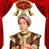 Download مهرجان يا بحر يا عبد الباسط حمودة من مسرح مصر Mp3