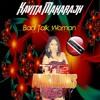 Kavita Maharajh - Bad Talk Woman [2k16 Chutney/Soca]