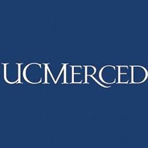 UC MERCED AUDIO LIBRARY