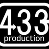 433 Winter