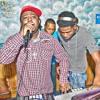 PRE GYALIS CHRISTMAS LIVE AUDIO DJ CHEVY X DJ GLOBAL Link Up