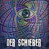 Das  Durcheinander by DER SCHIEBER / One track by FL STUDIO