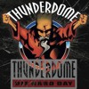 The Stunned Guys - Mad Dog - Art Of Fighters -  THUNDERDOME 5dec Die Hard Fan Day