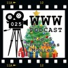Episode 025 - Top 5 Christmas Movies