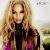 Brioncé | Player mp3