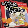 The Bitcoin Game 31 - Bitcoin Micropayments Action With Vallerian - Bennett