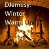 Winter Warm-Up Mix (Free Download)
