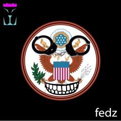 RowLow - Fedz [prod. $eanpange WhoDat?]