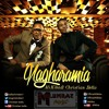 Ali Kiba Ft Christian Bella - Nagharamia ( Audio )