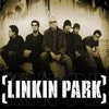 Linkin Park - System (2015) New Track