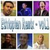 02 Andebet Yimenu - Gonder Remix A.t Clip01