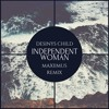 Destiny's Child - Independent Woman (Maxiimus Remix)