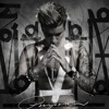 Justin Bieber - Love Yourself (Instrumental W Lyrics)