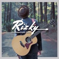 Rizky Febian - Kesempurnaan Cinta - Single