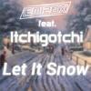 Let It Snow (feat. Itchigotchi)
