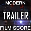 Epic Trailer Cue (DOWNLOAD:SEE DESCRIPTION) | Royalty Free Music | Action Modern Sounstrack