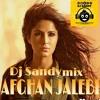 DJSANDY MIX AFGHAN JALEBI WITH PUNGI.mp3