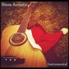 The Christmas Song_Guitar Instrument by RyoNiveu.mp3
