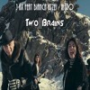 J - AX Feat Bianca Atzei - Intro ( Twobrains Bootleg Remix )