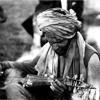 Rabab And Tabla Tune Tera Gham Mere Gham