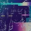 [GBC] Subete ga F ni Naru ED - Nana Hitsuji - gigitbantalcrew Cover ft. Leon -