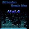 01 Aster Aweke - Gonder Remix A Clip01