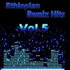 9 Gizachew Teshome - Gonder Remix Clip01