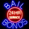Youre Gonna Need Somebody on Your Bond - Goyo Delta Blues (VinnyX)