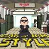 PSY - Gangnam Style (Beau G 'Psy Bounce' Bootleg)*FREE D/L IN DESCRIPTION*