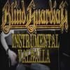 Blind Guardian - Valhalla (Cover_FULL INSTRUMENTAL)