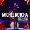 MICHEL KOTCHA - Broken Vows