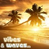 Julian Maze Presents: Vibes & Waves Vol.2