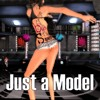 Just a Model