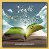 La mia anima canta - Gen Verde