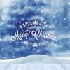 "Happy Hip.Hop/Pop Instrumental ""Merry Christmas"" [Prod. GFL & Scream Beats]"